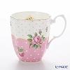 Royal Albert Cheeky Pink Mug 0.45 l