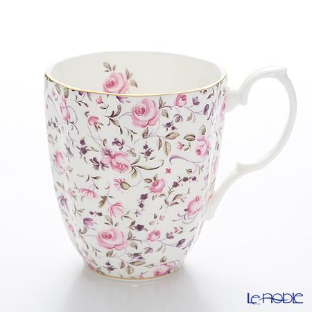 Royal Albert Rose Confetti Mug 0.45 l