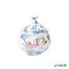 Meissen 'Midsummer Night's Dream' 680691/23925 Covered Sugar Pot H12cm