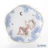 Meissen 'Midsummer Night's Dream' [Motif No.1] 680691/23501/01 Plate 18.5cm