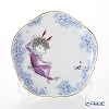 And the Meissen (Meissen) Midsummer night dream 680691 / 23501 / 02 Plate 18 cm number2