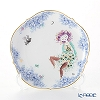 And the Meissen (Meissen) Midsummer night dream 680691 / 23501 / 03 Plate 18 cm number3