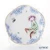 Meissen 'Midsummer Night's Dream' [Motif No.3] 680691/23501/03 Plate 18.5cm