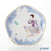 And the Meissen (Meissen) Midsummer night dream 680691 / 23501 / 04 Plate 18 cm number4