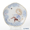 And the Meissen (Meissen) Midsummer night dream 680691 / 23501 / 07 Plate 18 cm number7