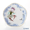 And the Meissen (Meissen) Midsummer night dream 680691 / 23501 / 09 Plate 18 cm number9