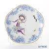And the Meissen (Meissen) Midsummer night dream 680691/23501/12 Plate 18 cm number12