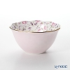 Royal Albert Rose Confetti Ice Cream Bowl