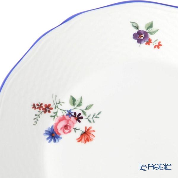 Wedgwood 'Taffeta Flowers' Plate 19.5cm