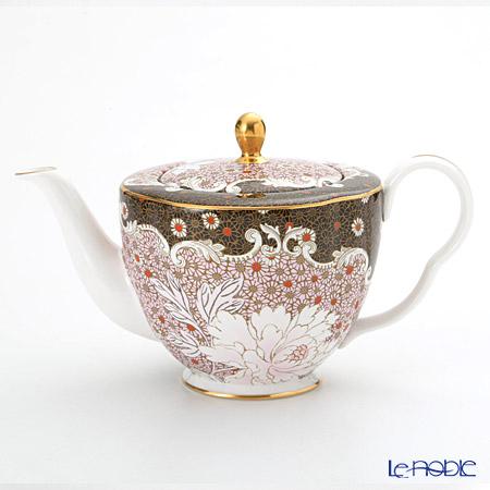 Wedgwood Daisy Tea Story Teapot 1 ltr