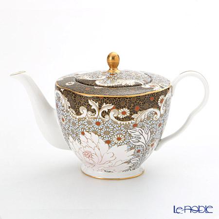 Wedgwood Daisy Tea Story Teapot Small
