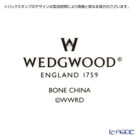 ウェッジウッド(Wedgwood) アイコンビーカー(マグ) デルフィ 300cc ブルー