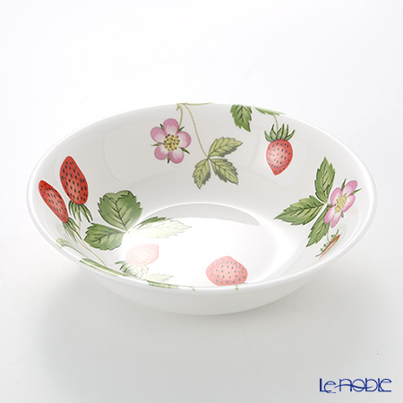 Wedgwood Wild Strawberry Petite Bowl 15.5 cm