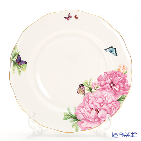 Royal Albert Miranda Kerr Friendship Plate 27 cm