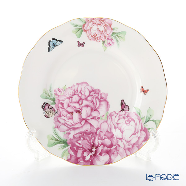 Royal Albert Miranda Kerr Friendship Plate 20 cm
