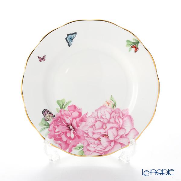 Royal Albert Miranda Kerr Friendship Plate 16 cm