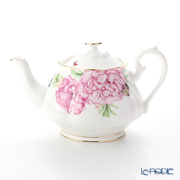 Royal Albert Miranda Kerr Friendship Teapot 1.25 l