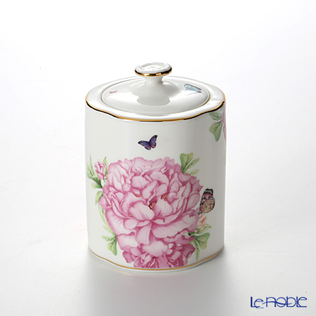Royal Albert Miranda Kerr Friendship Tea Caddy