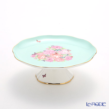 Royal Albert Miranda Kerr Blessing Small Cake Stand