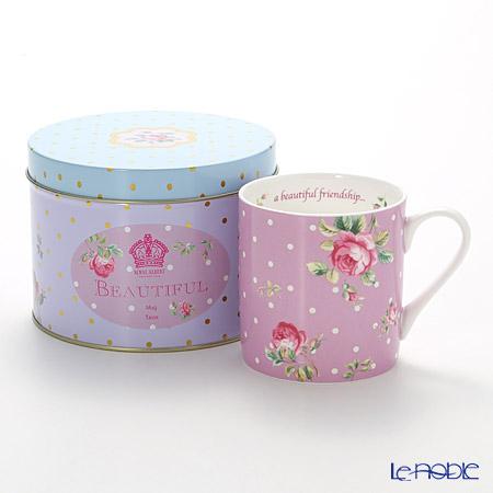 Royal Albert Marvellous Mugs Beautiful Mug
