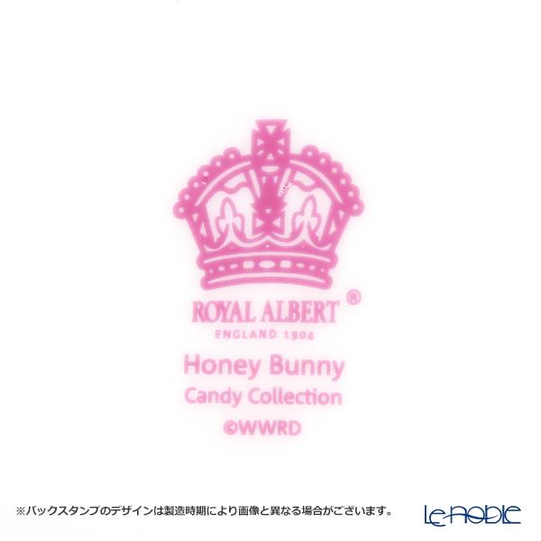 Royal Albert Candy Honey Bunny 3-Piece Set
