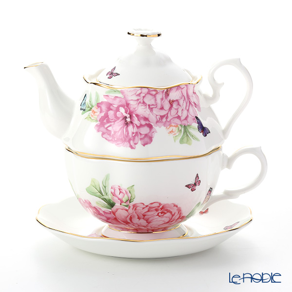 Royal Albert Miranda Kerr Friendship Tea For One