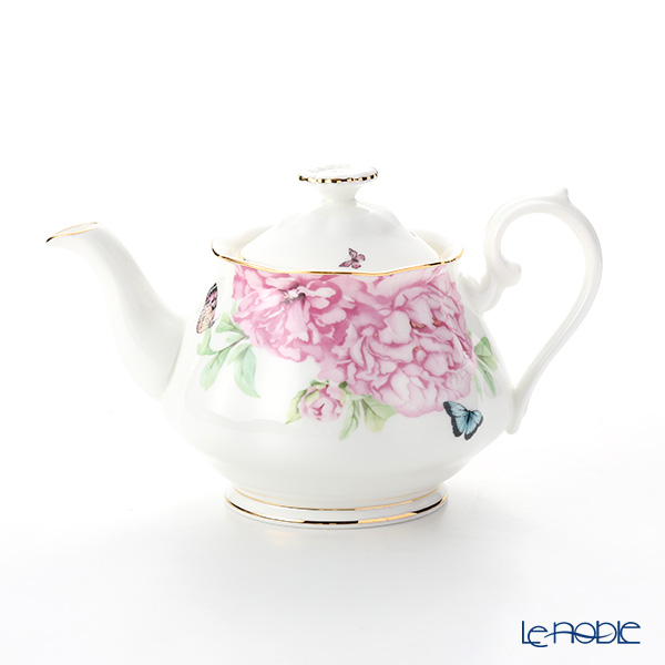 Royal Albert Miranda Kerr Friendship Teapot 0.45l