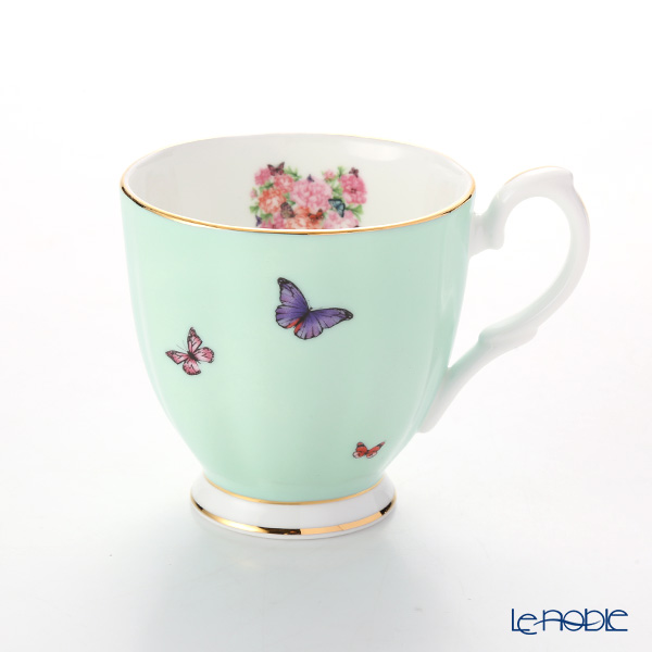 Royal Albert Miranda Kerr Blessings Mug 0.3l
