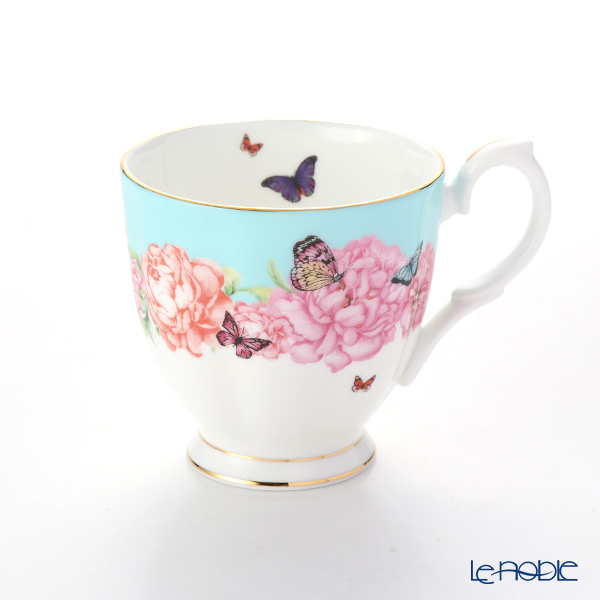 Royal Albert Miranda Kerr Devotion Mug 0.3l