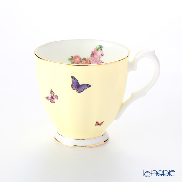 Royal Albert Miranda Kerr Joy Mug 0.3l