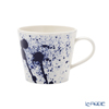 Royal Doulton 'Pacific Splash' Mug 400ml