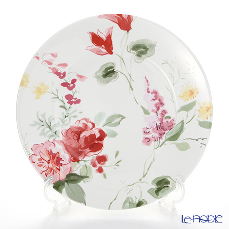 Wedgwood 'Jasper Conran - Floral' Plate 27cm