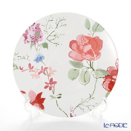 Wedgwood Jasper Conran - Floral Plate 23 cm