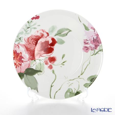 Wedgwood Jasper Conran - Floral Plate 18 cm