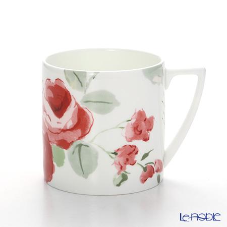 Wedgwood 'Jasper Conran - Floral' Mug 290ml (S)