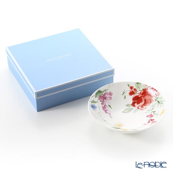 Wedgwood Jasper Conran - Floral Bowl 22 cm