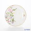 Wedgwood Sweet Plum Damask Plate 17 cm