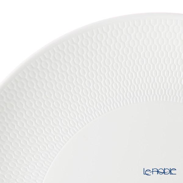 Wedgwood 'Gio' Dinner Plate 27.5cm