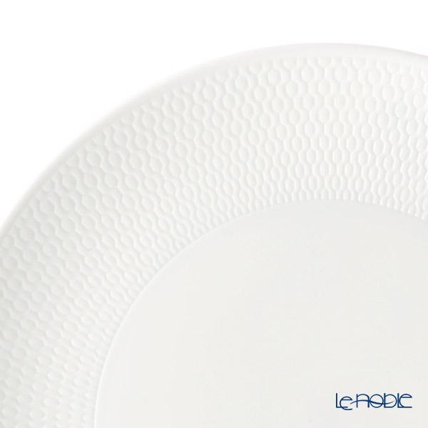 Wedgwood 'Gio' Salad Plate 23.5cm