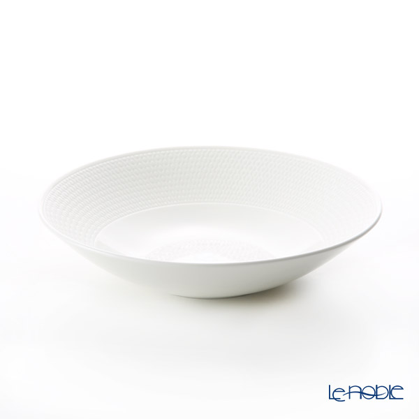 Wedgwood 'Gio' Bowl 23cm