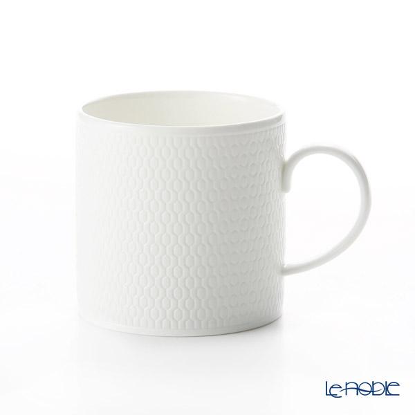 Wedgwood 'Gio' Mug 350ml