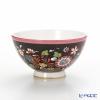 Wedgwood Wonderlust Oriental Jewel Bowl 11cm