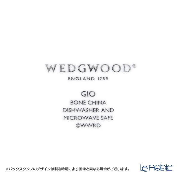 ウェッジウッド(Wedgwood) ジオティーカップ&ソーサー 340cc