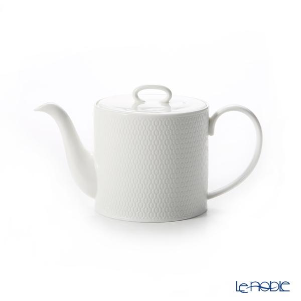 Wedgwood 'Gio' Tea Pot 450ml