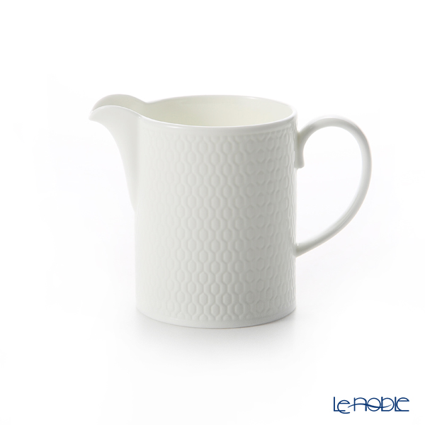 Wedgwood Gio Cream Jug