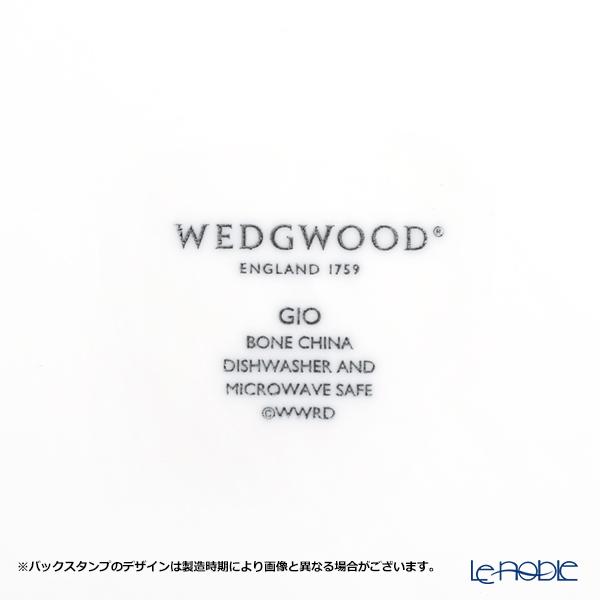 ウェッジウッド(Wedgwood) ジオオーバルディッシュ 30cm