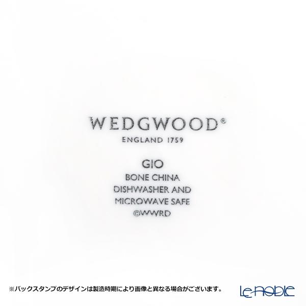 ウェッジウッド(Wedgwood) ジオオーバルディッシュ 26cm