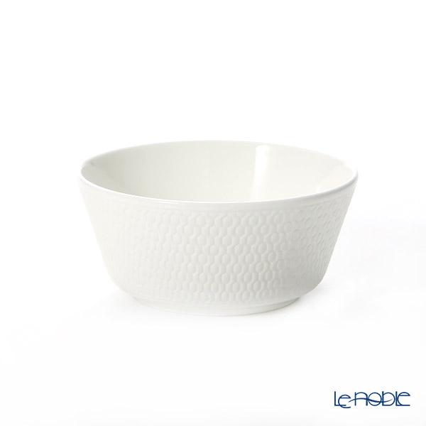 Wedgwood 'Geo' Bowl 10.5cm