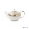Wedgwood 'Gold Columbia' Tea Pot (S) 600ml