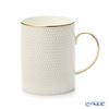 Wedgwood 'Alice' Mugs 370ml